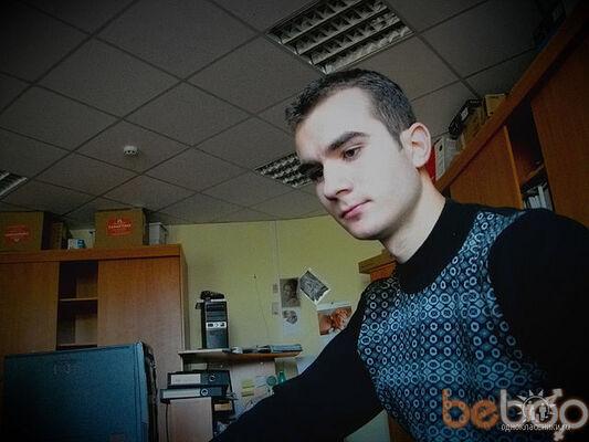 Фото мужчины aligarh007, Кишинев, Молдова, 27