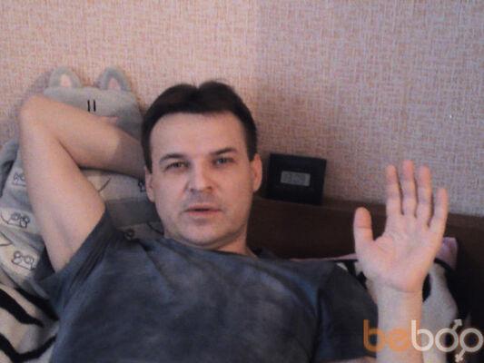 Фото мужчины stels, Минск, Беларусь, 38