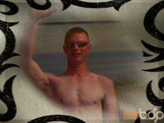 Фото мужчины gahih, Витебск, Беларусь, 35