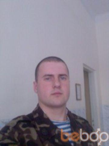 Фото мужчины smotrich, Львов, Украина, 28