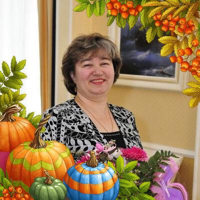 Фото девушки ELENA, Кронштадт, Россия, 57