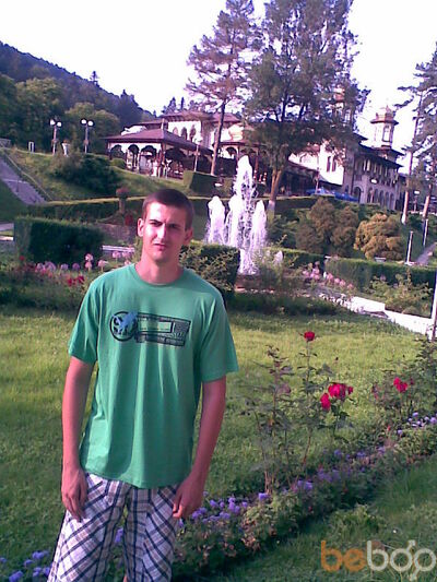 Фото мужчины skyman, Кишинев, Молдова, 27