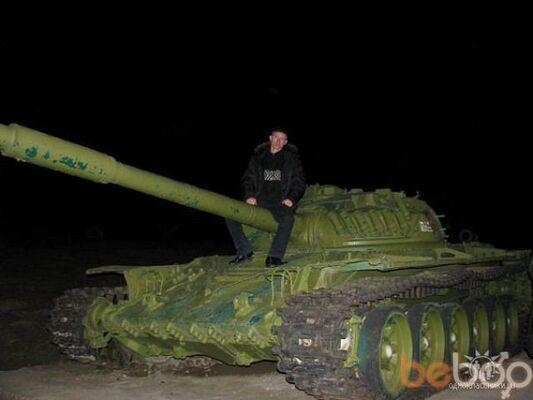 Фото мужчины Люцик, Новороссийск, Россия, 28