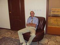 Фото мужчины Rinat, Москва, Россия, 38