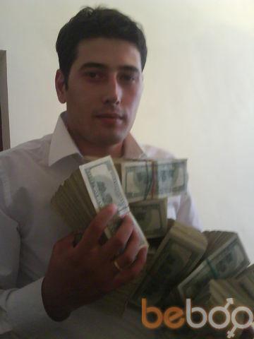 Фото мужчины west, Душанбе, Таджикистан, 33