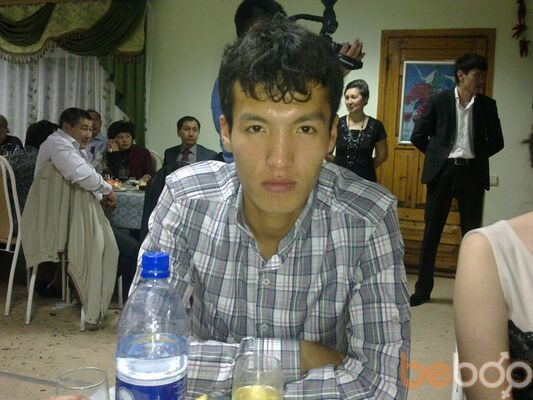 Фото мужчины joker, Шымкент, Казахстан, 30