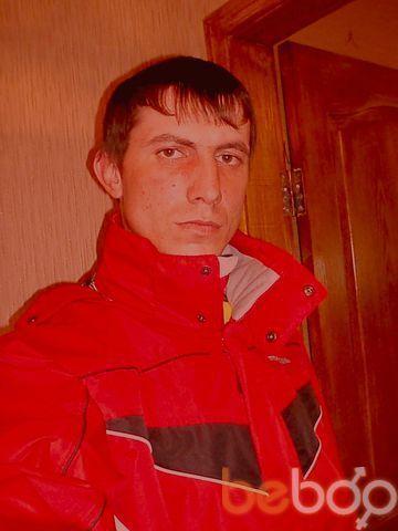 Фото мужчины seva, Саратов, Россия, 34