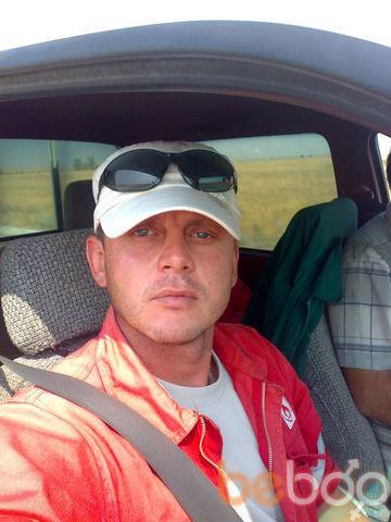Фото мужчины serega, Житикара, Казахстан, 36
