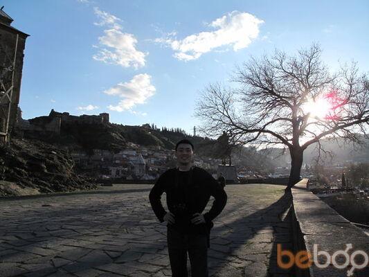 Фото мужчины makcim8858, Тбилиси, Грузия, 33