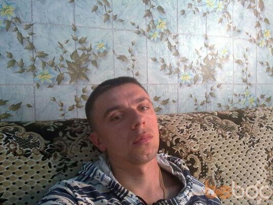 Фото мужчины Deman, Краснодар, Россия, 34