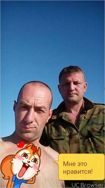 Фото мужчины aleksey, Талдыкорган, Казахстан, 36