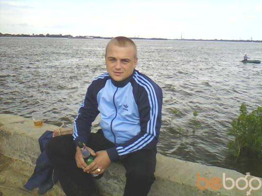 Фото мужчины женек, Астрахань, Россия, 30