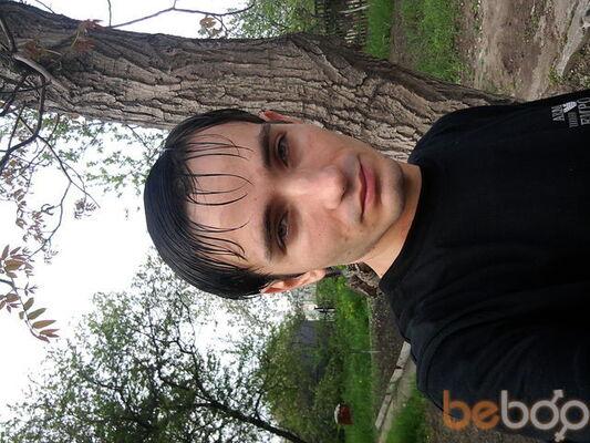 Фото мужчины vova77777, Мариуполь, Украина, 32