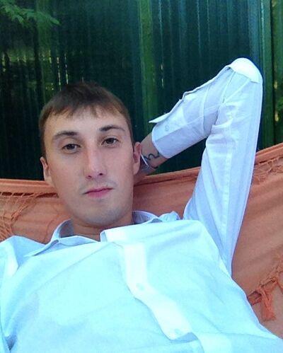 Фото мужчины Кирилл, Челябинск, Россия, 27