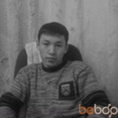 Фото мужчины Азат, Бишкек, Кыргызстан, 27