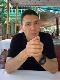 Фото мужчины Бекзат, Алматы, Казахстан, 36