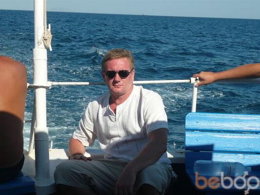 Фото мужчины стас, Макеевка, Украина, 46