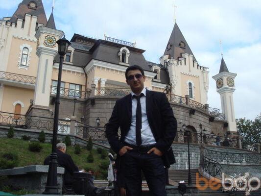 Фото мужчины roma81, Баку, Азербайджан, 35
