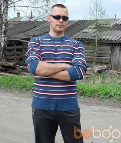Фото мужчины oleha2484, Вологда, Россия, 32