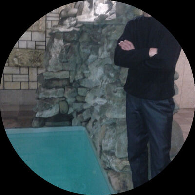 Фото мужчины Фархад, Казань, Россия, 38