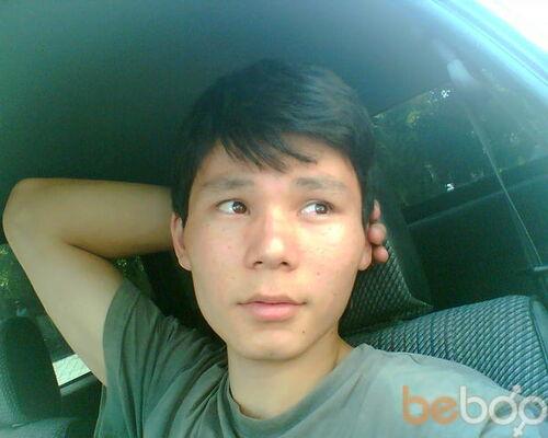 Фото мужчины muchacho, Шымкент, Казахстан, 26