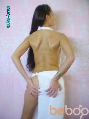 Фото девушки linok, Южно-Сахалинск, Россия, 30
