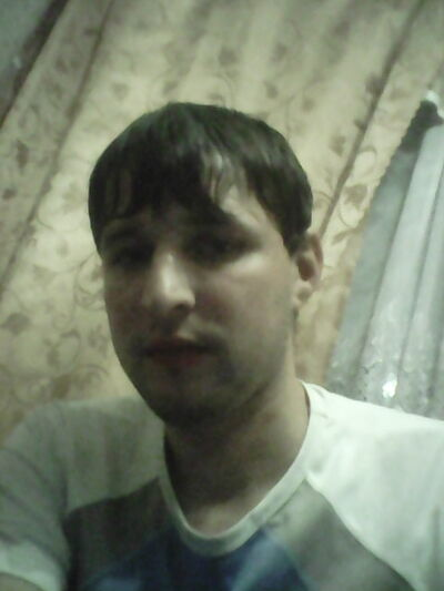Фото мужчины Петя, Чебоксары, Россия, 31