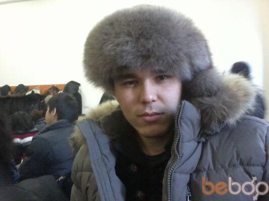 Фото мужчины Тамерлан, Бишкек, Кыргызстан, 28
