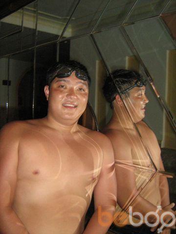 Фото мужчины Asenchik, Алматы, Казахстан, 32