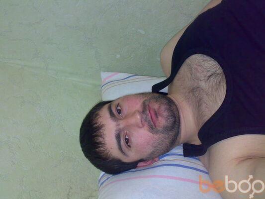 Фото мужчины Atashka, Нижневартовск, Россия, 35