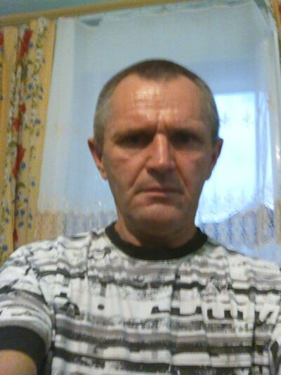 Фото мужчины Александр, Кропоткин, Россия, 55