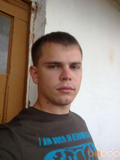 Фото мужчины serebro, Краснодар, Россия, 30