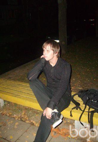Фото мужчины Andrei, Минск, Беларусь, 25