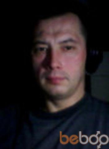 Фото мужчины АЛех, Киров, Россия, 45