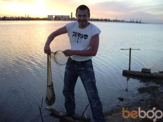 Фото мужчины француз, Волгодонск, Россия, 35