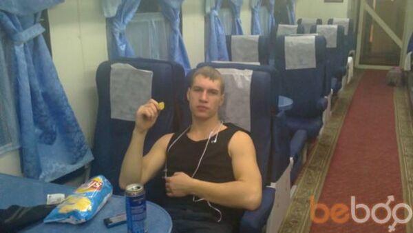 Фото мужчины MaxXx, Москва, Россия, 32