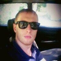 Фото мужчины Евгений, Саратов, Россия, 28