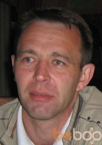 Фото мужчины Mazai, Алматы, Казахстан, 45