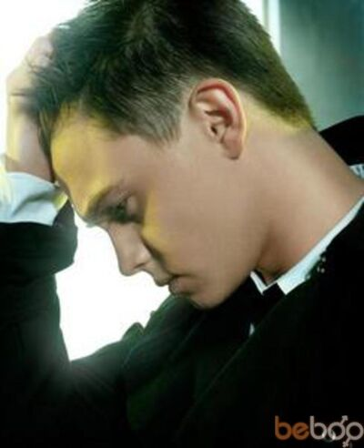Фото мужчины Lilyk, Кишинев, Молдова, 28