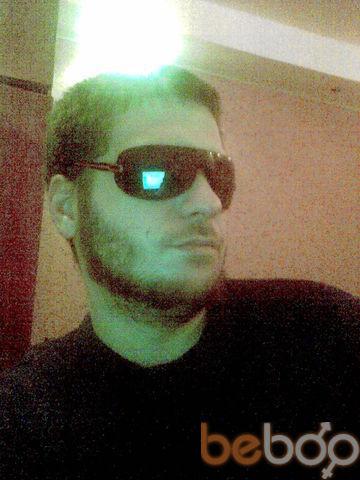 Фото мужчины tunner, Миргород, Украина, 34