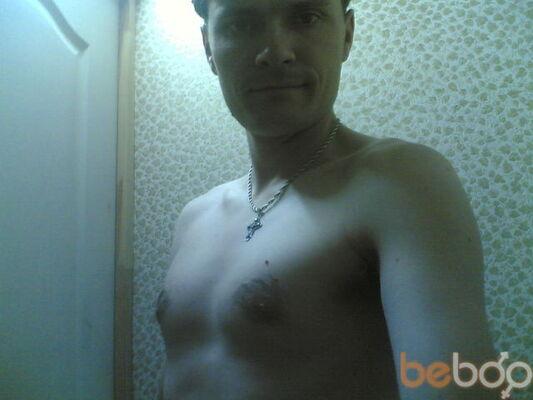 Фото мужчины Райский, Донецк, Украина, 33