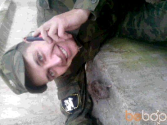 Фото мужчины aidar, Набережные челны, Россия, 29