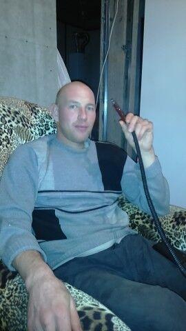 Фото мужчины Серёга, Чебоксары, Россия, 32