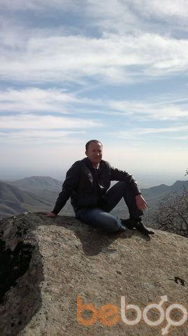 Фото мужчины kent25, Карши, Узбекистан, 35