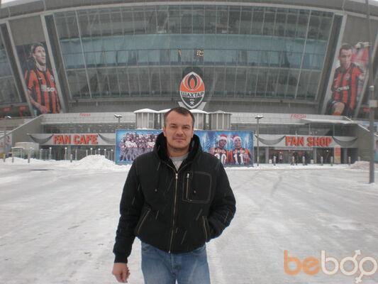 Фото мужчины ilya, Симферополь, Россия, 43