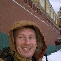 Фото мужчины Андрей, Инглвуд, США, 25