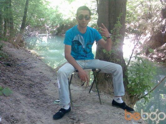 Фото мужчины MaCHo, Ташкент, Узбекистан, 26