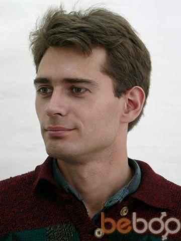 Фото мужчины Dimych, Алматы, Казахстан, 39