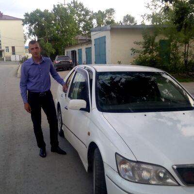 Фото мужчины Александр, Южно-Сахалинск, Россия, 28