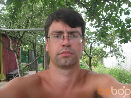 Фото мужчины TurokVlad, Кишинев, Молдова, 36